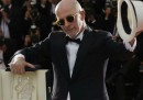 Chi ha vinto a Cannes