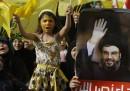 In Libano manca il presidente da un anno