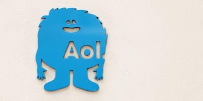 L'affare tra Verizon e AOL
