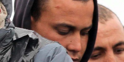 Abdel Majid Touil non sarà estradato