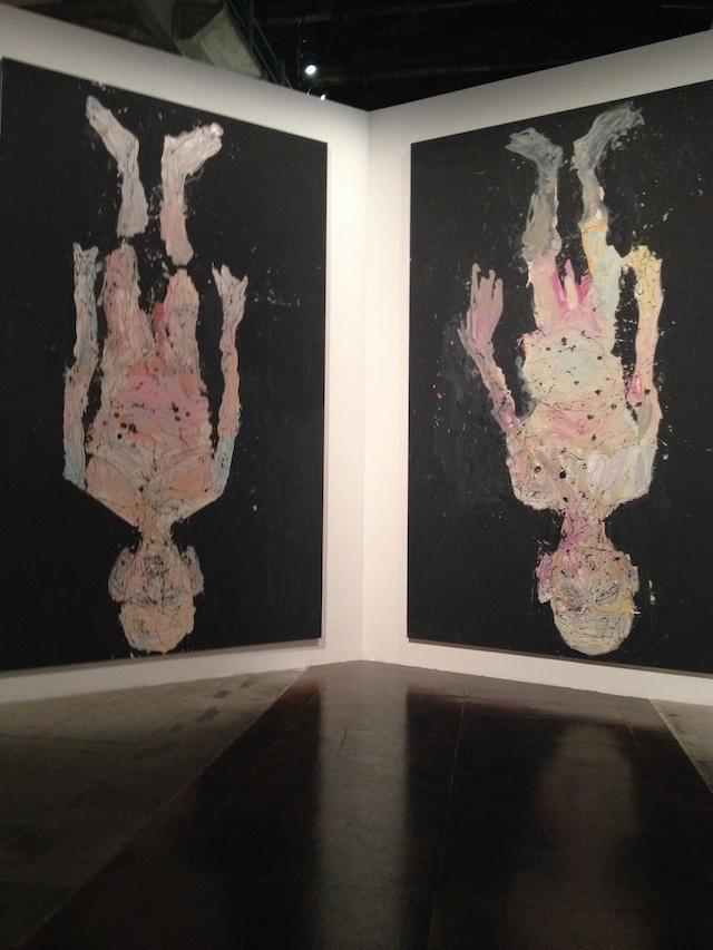 Biennale_5