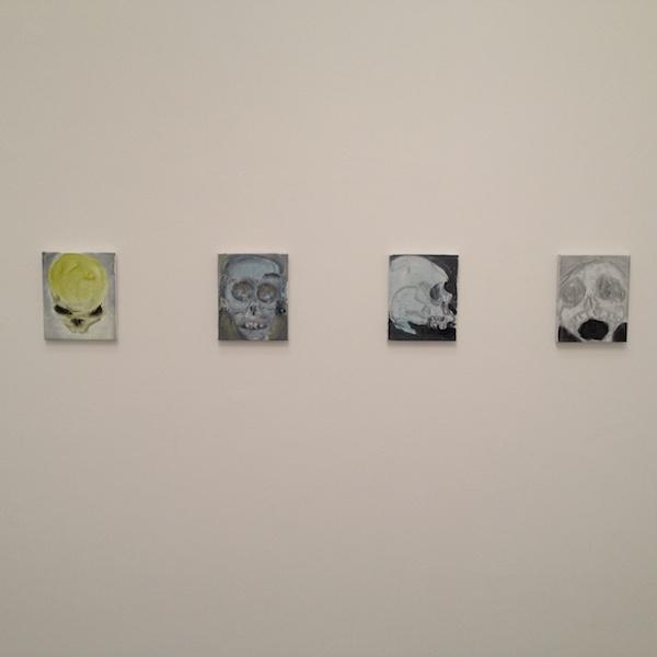 Biennale_7