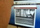 I film porno trovati a casa di Osama bin Laden