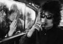 Una mostra su Bob Dylan a Bologna