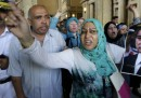 Mubarak condannato a tre anni, di nuovo