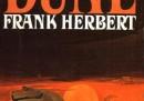 Dune_Herbert-1