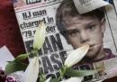 """Il """"mistrial"""" nei processi americani e il caso Etan Patz"""