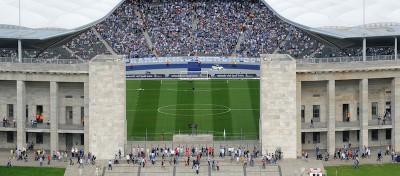 Dove acquistare i biglietti per la finale di Champions League, per i non abbonati