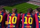 Le differenze tra Juventus e Barcellona nella vendite dei biglietti per la finale di Champions League