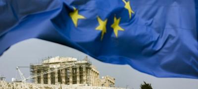 Cosa ha portato a casa la Grecia?
