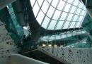 È stata archiviata l'indagine sulle irregolarità negli appalti per la costruzione di Palazzo Italia per Expo