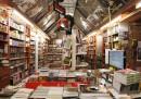 Le più belle biblioteche e librerie di Milano