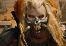 """14 cose che forse non sapete su """"Mad Max: Fury Road"""""""