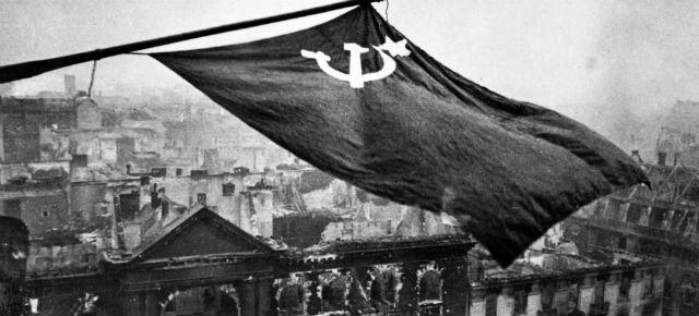 Gli stupri in germania 70 anni fa il post - Bandiera della pagina di colorazione della germania ...
