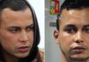 Il caso di Abdel Majid Touil, in ordine