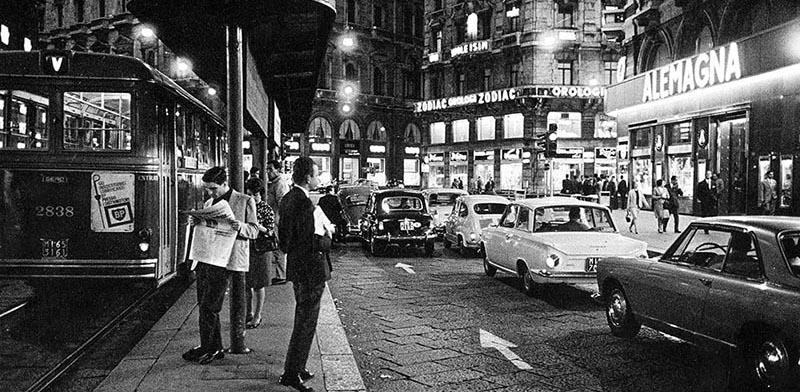 Valentino-Bassanini-via-Orefici-Milano-19601.jpg