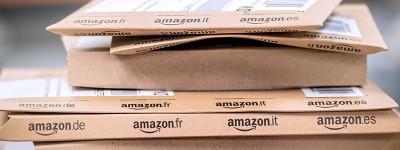 Amazon cambia linea sulle tasse in Europa