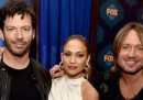 """Fox chiuderà nel 2016 il talent show statunitense """"American Idol"""""""