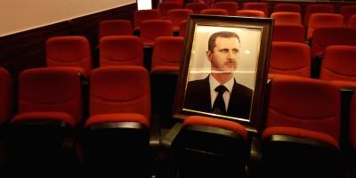 Assad ha ancora le armi chimiche