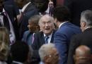 Blatter è stato rieletto capo della FIFA