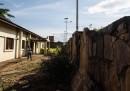 In Burundi è fallito il colpo di stato