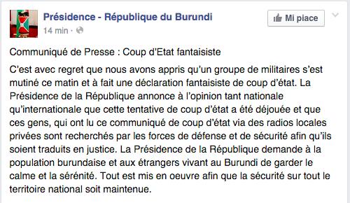 burundi-screenshot