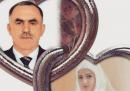 Il problema del presidente ceceno con le donne che usano Whatsapp