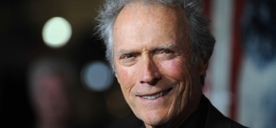 Una vita da Clint Eastwood