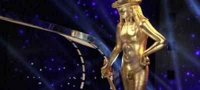 Le nomination ai David di Donatello 2015