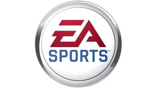 """Guida per dire """"EA Sports"""" come quello che dice """"EA Sports"""" - Il Post"""
