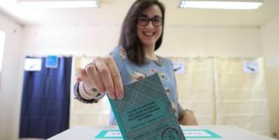 Come si vota alle elezioni regionali e comunali