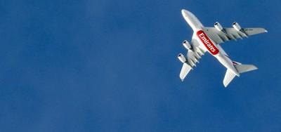 L'inarrestabile successo delle compagnie aeree del Golfo
