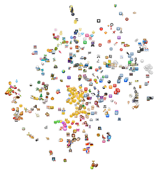 emoji-instagram-04