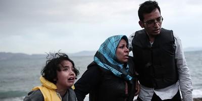 Cosa ha deciso l'UE sull'immigrazione
