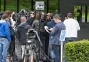 Le grosse inchieste per corruzione nella FIFA