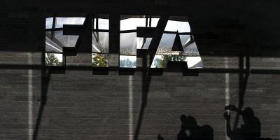 Le indagini sulla FIFA in 8 punti