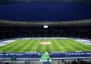 Juventus-Barcellona, come trovare i biglietti per la finale di Champions: tutte le informazioni