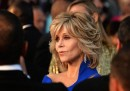 Le foto del quarto giorno di Cannes