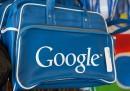"Su Google ci sarà un tasto ""Compra"""