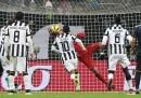 Inter-Juventus, la guida e le probabili formazioni