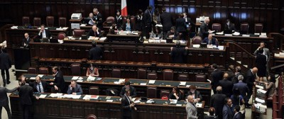 L'Italicum, come funziona la nuova legge elettorale