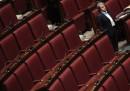 Italicum - Legge elettorale