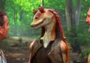Perché i fan di Star Wars odiano gli ultimi tre film