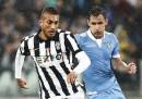 Lazio-Juventus, guida alla finale di Coppa Italia