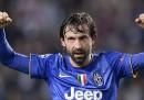 Juventus-Real Madrid: guida alla partita