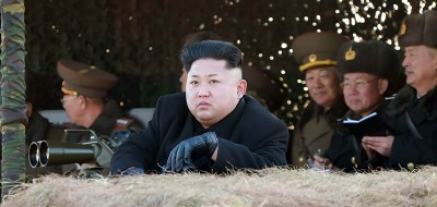 In Corea del Nord uccidono davvero a cannonate i condannati?