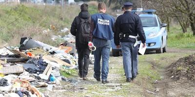 La nuova legge sui reati ambientali