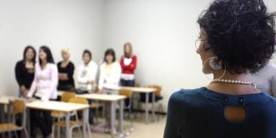 Il pezzo della riforma della scuola di cui non si parla