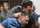 Un uomo ha ucciso 4 persone a Napoli