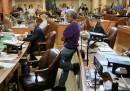 Il Nebraska ha abolito la pena di morte